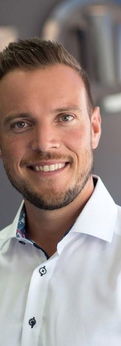 SuperSonntag, Benjamin Stell, Allianz Hauptvertretung