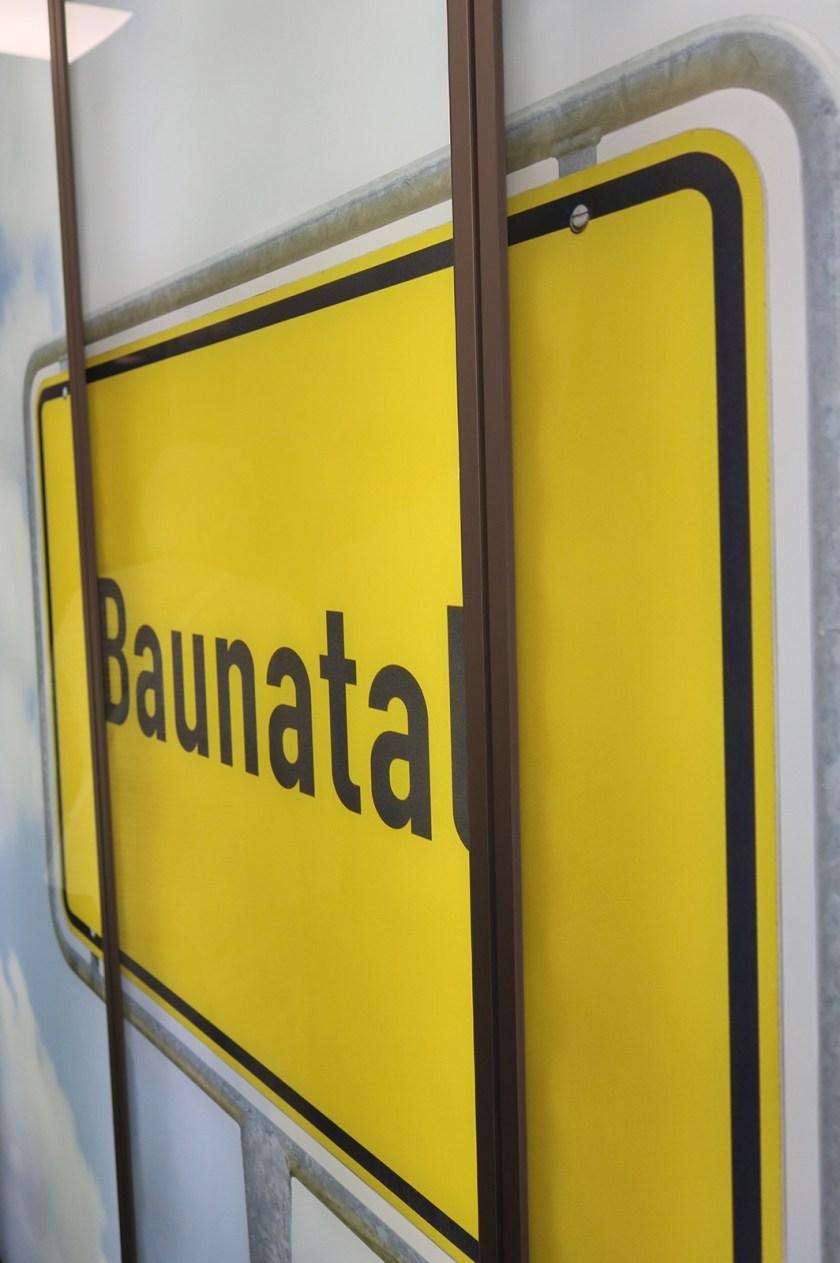 Kasseler Sparkasse Baunatal, Sparkasse Beratungscenter Baunatal
