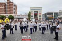 Stadtmarketing Baunatal, Baunatal, SuperSonntag 2018, VW Werk Kassel, Käfertreffen Baunatal