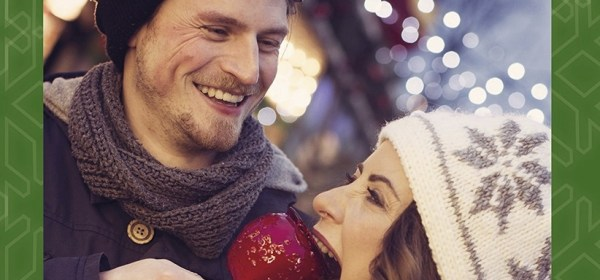Adventsflyer 2018 Baunatal Schauenburg Termine Weihnachten Baunatal,