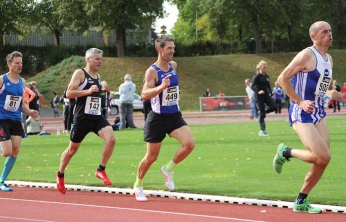 Deutsche Meisterschaften Leichtathletik baunatal, Baunatal, Sport in baunatal, Baunatal