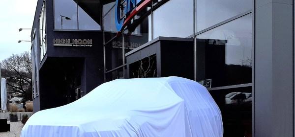Glinicke Automobile, Baunatal, Cineplex Baunatal, SEAT Tarraco, Baunatal.Blog
