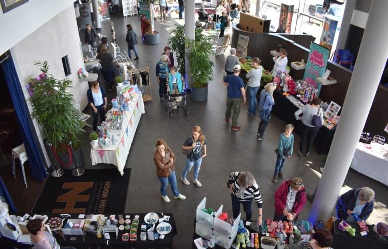 handgemacht, handmade, mad in Baunatal, Kreativmarkt