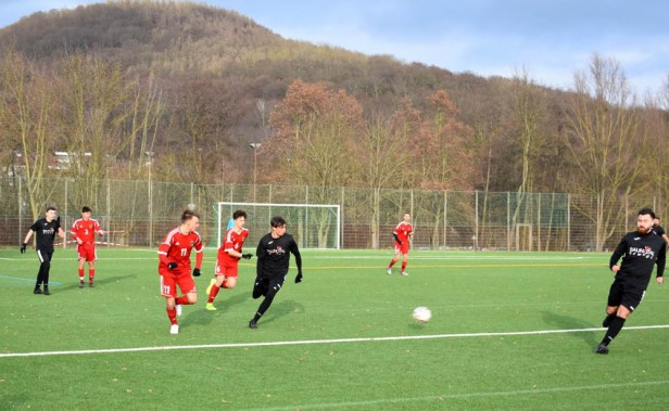 baunatal, deutschland, fussball, em2020, deaf, u21