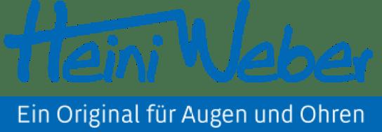Heini Weber Hören und Sehen Bauantal, Baunatal.Blog, Baunatal