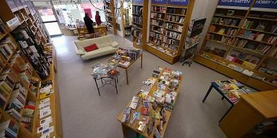 Buchhandlung Baunatal, City Baunatal, Baunatal Blog, Stadtmarketing, Baunatal, Baunatalzusammen