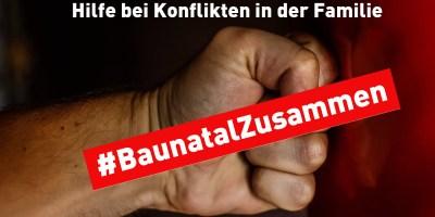Baunatal, Baunatalzusammen, Rathaus Baunatal, Nordhessen, Gewalt, Frauenbeauftragte, Baunatal Blog