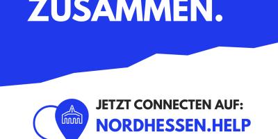 Baunatal, baunatalzusammen, nordhessen.help, nordhessen