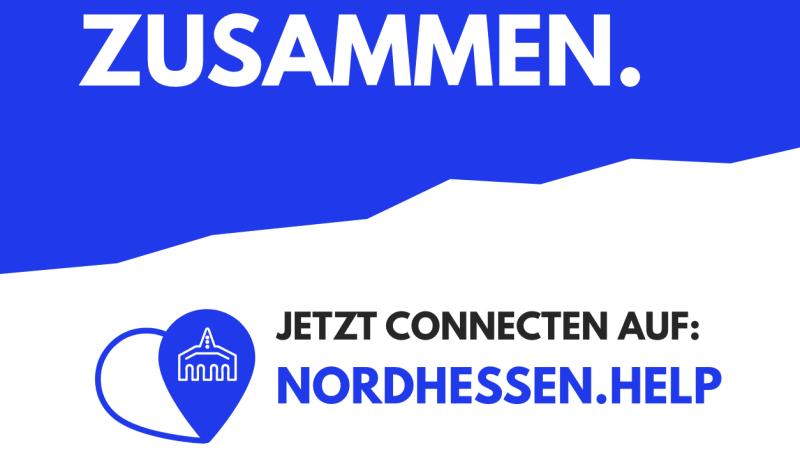 Kostenfrei Firma oder Dienstleistung bei Nordhessen.help eintragen