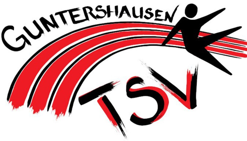 TSV Guntershausen, Baunatal, Aadorf, Schweiz, Vereinsfreundschaft