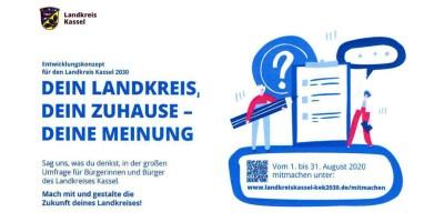 Lankreis Kassel, KEK, Andreas Siebert, BaunatalBlog, Stadtmarketing