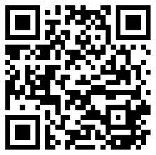 Baunatal, Abfallkalender, 2021, App, Landkreis Kassel