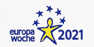 Baunatal, Europa Woche, 2021