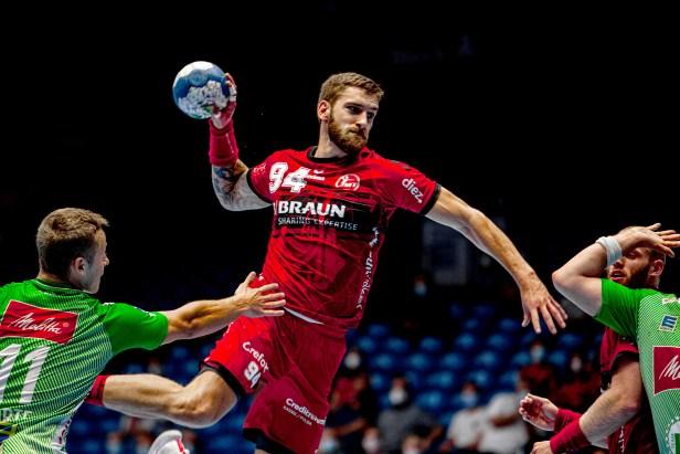 MT Melsungen, Tickets MT Melsungen, Handball, 1.Liga, StadtShop baunatal