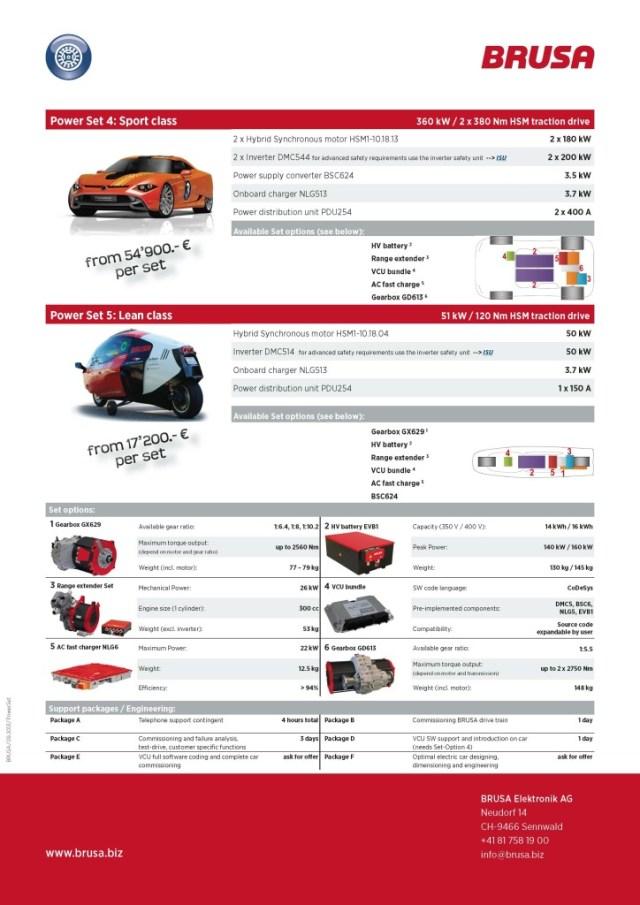Flyer_Drivetrain_Sets_inkl_Preis_Seite_2
