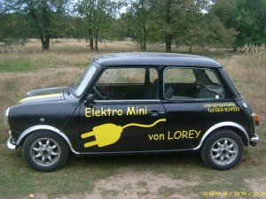 lorey-mini