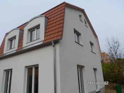 preiswertes Haus finden Haus provisionsfrei, Eigentumswohnung
