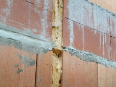 Baukontrolle Wand Baubegleiter München Rohbauabnahme Bau-leistungs-hilfe
