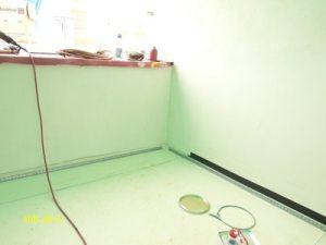 Bauberatung, Bauberater, bauüberwachende Qualitätskontrolle, BQÜ, Überprüfung, Kontrolle Kauf Eigentumswohnung Baukontrolle Dachdämmung Isolierung Flachdach Kontrolle auf Kältebrücken und Wärmebrücken