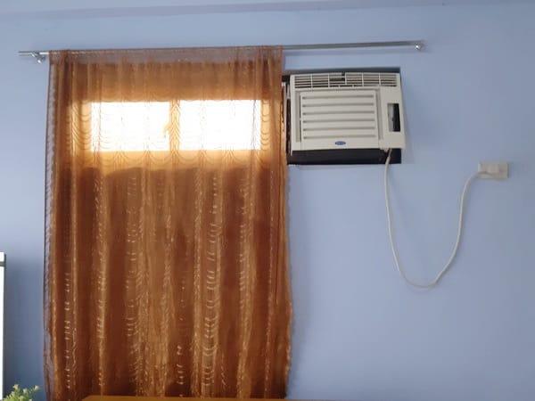 alte Wohnraumbelüftung Lüftungskonzept, Luft Filter verschmutzt, Wärmerückgewinnung, Verkeimung, Keime