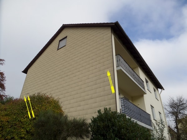 Baubegleitung Einfamilienhaus Baubegleiter