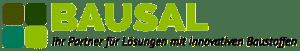 Bausal GmbH
