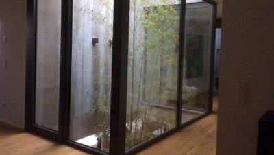 Fassadenplatten einfamilienhaus bausal gmbh