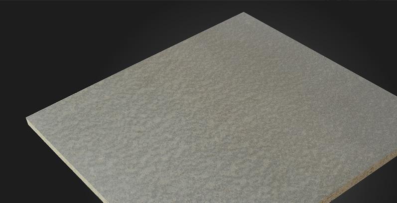 Platten Cetris basic anbieter zementgebundene Spanplatte bausal