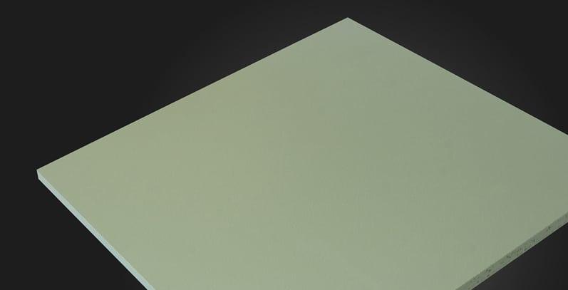 Platten Cetris finish anbieter zementgebundene Spanplatte bausal