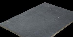 verlegeplatten Cetris incool platten anbieter zementgebundene Spanplatte bausal