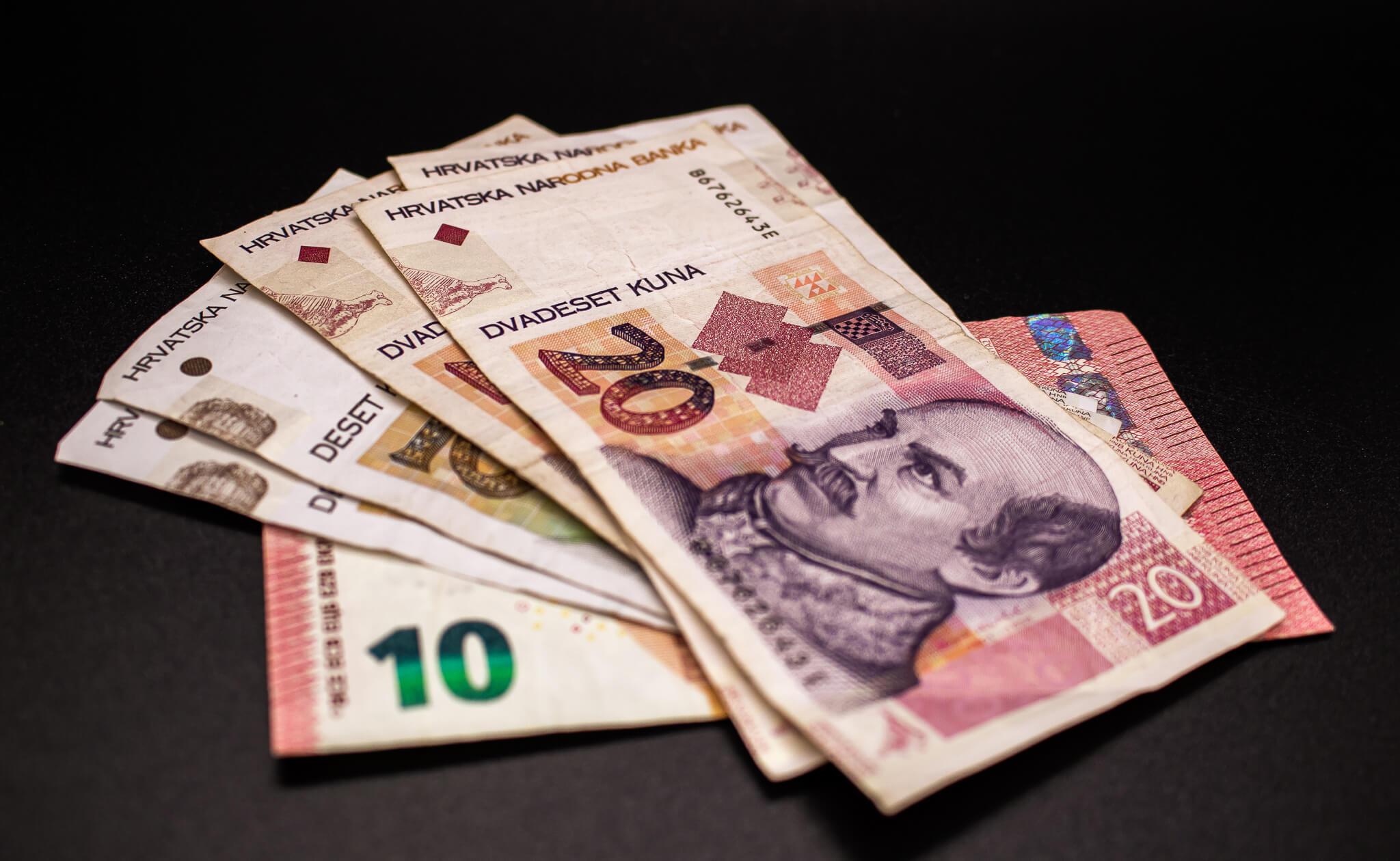 Nevjenčani par varao na zakupu nekretnine: Trgovačko društvo oštetili za više od 150.000 kuna