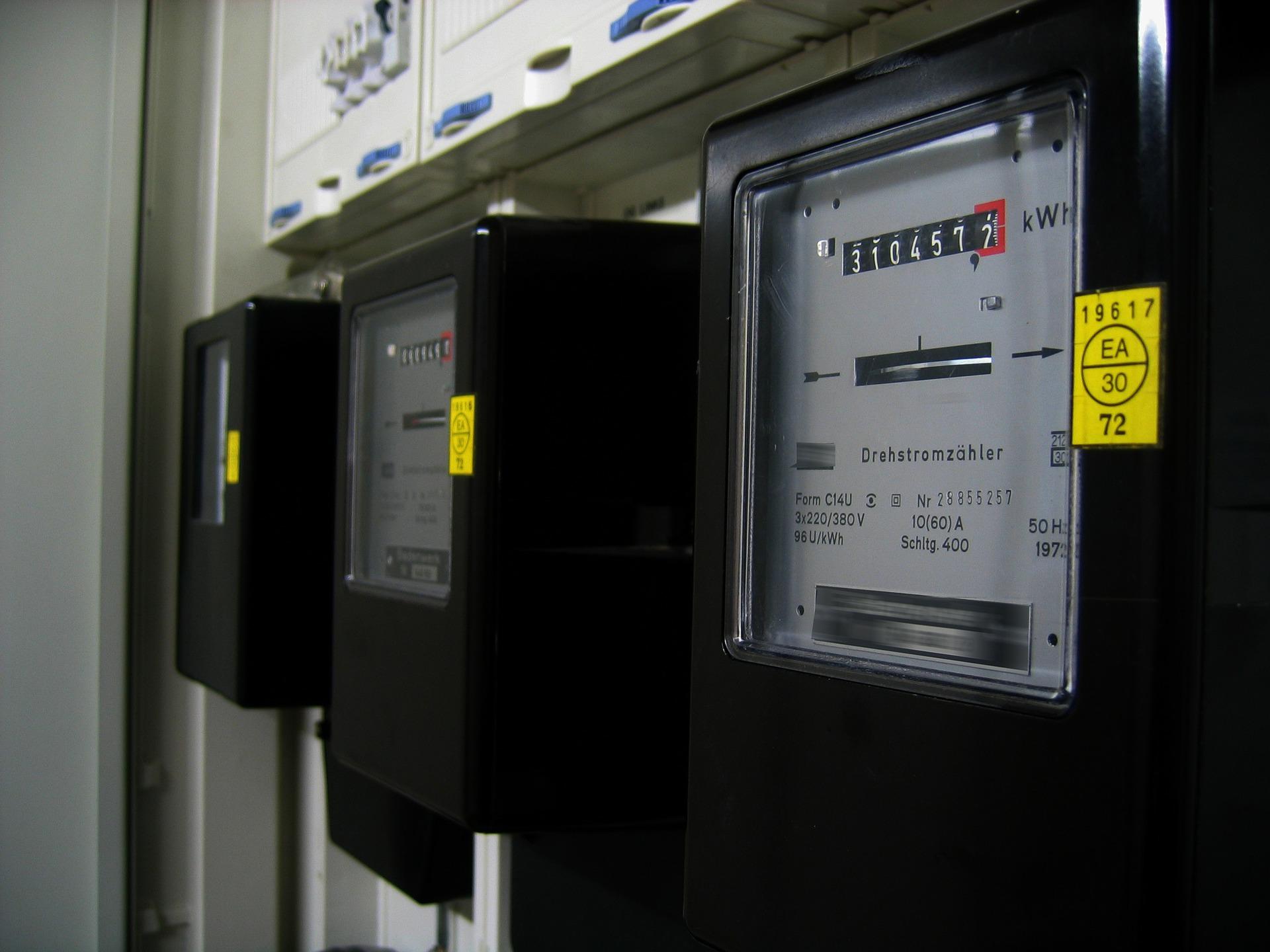 Računi za struju uskoro bi se mogli povećati