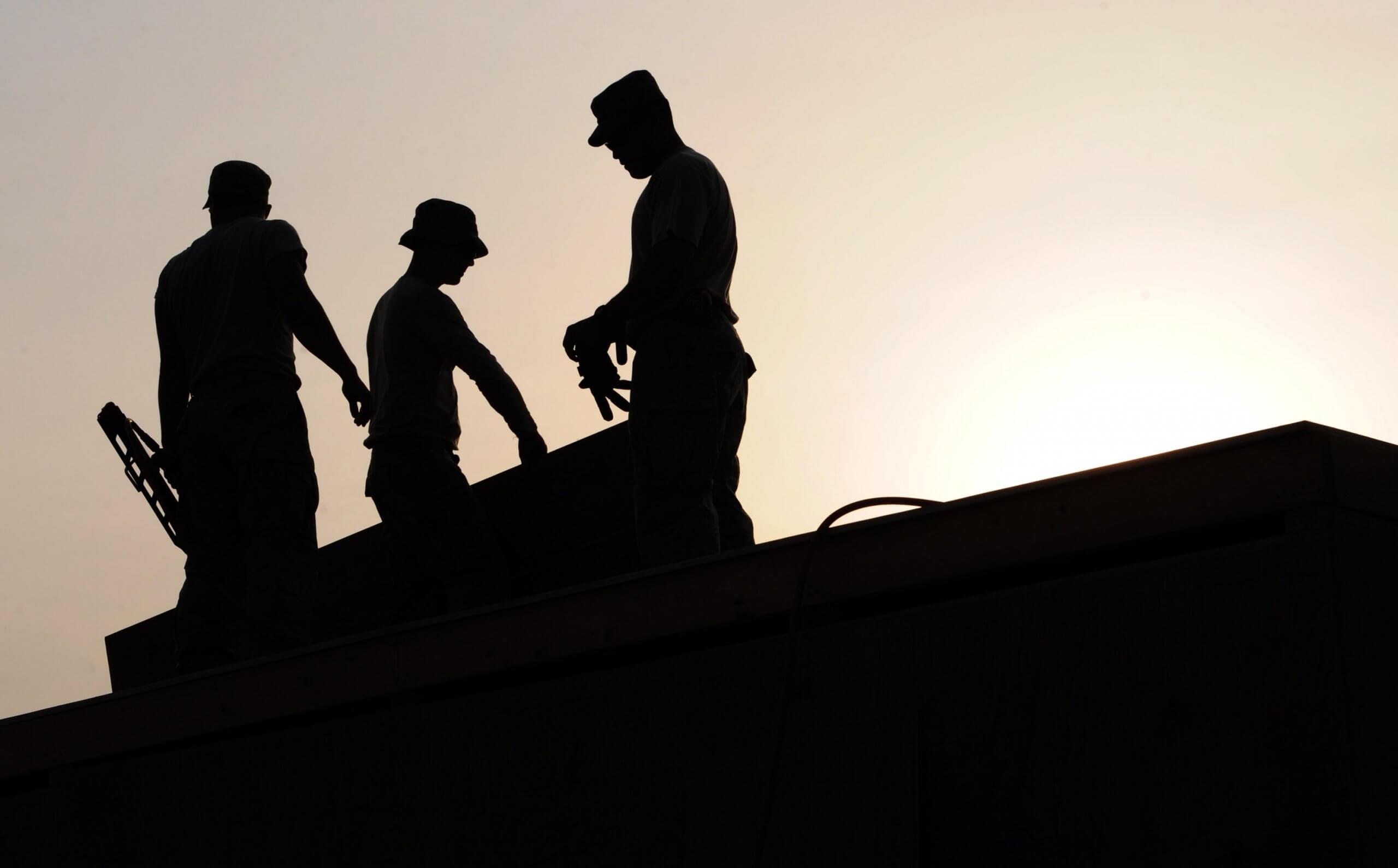 Građevinari u problemu: Nemaju dovoljno radne snage, zapošljavat će sve više stranaca