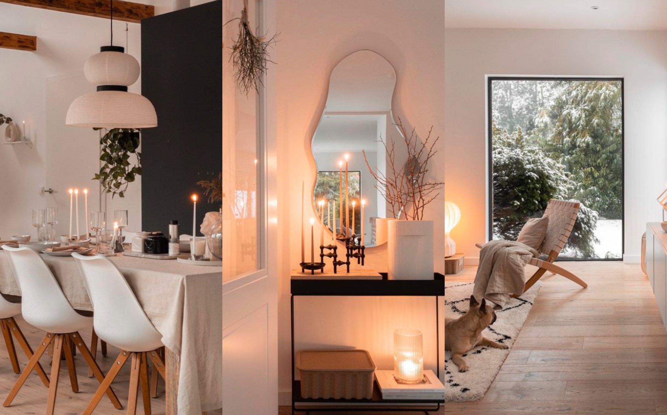 Impresivan stan kao dokaz da je skandinavski stil popularniji nego ikad