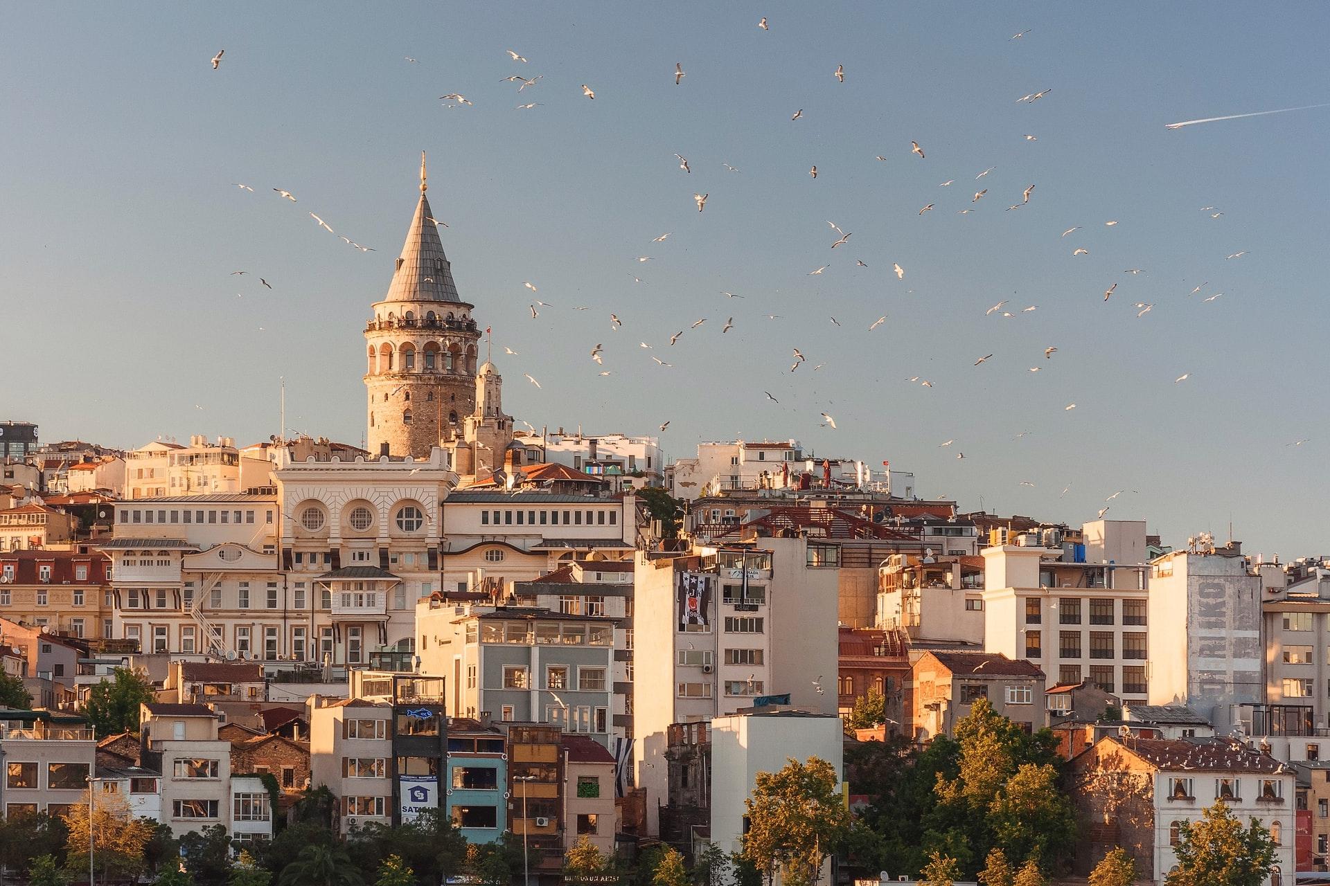 Velebni projekt grada na dva kontinenta: Što za Erdoğanov režim znači izgradnja novog Bospora?
