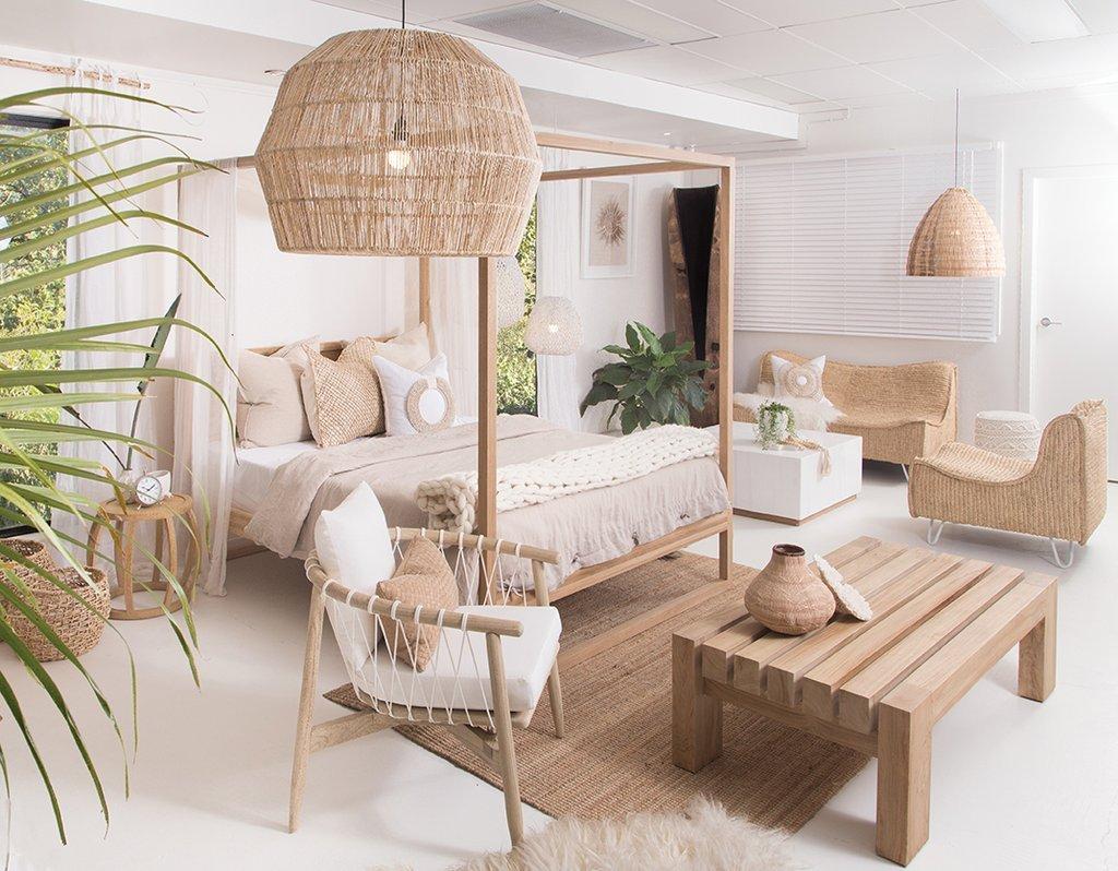 Inspirirajte se nekim od najljepših interijera Mediterana i pripremite dom za nadolazeće ljeto
