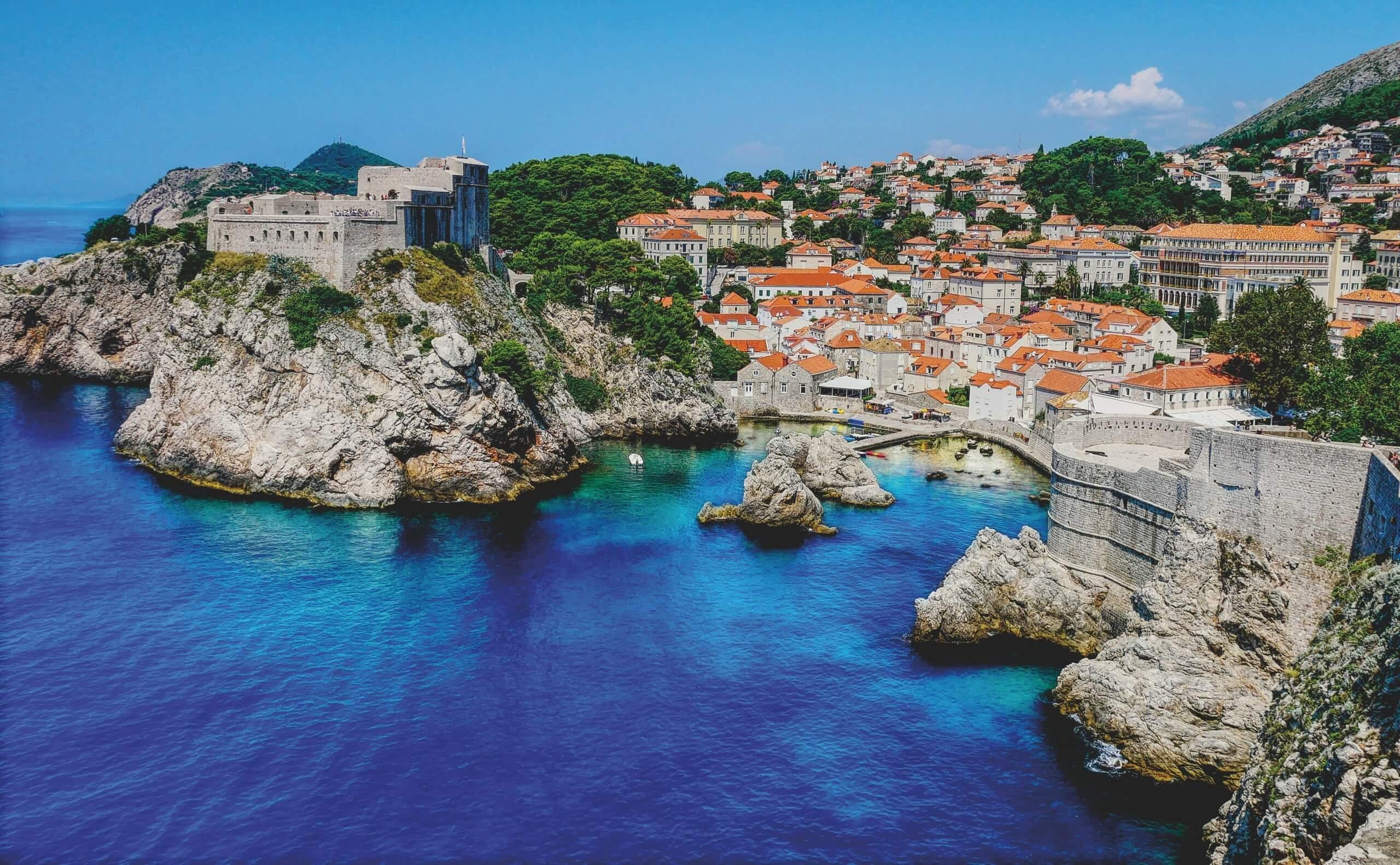 Ambiciozni planovi vlasnice turističke agencije: Gradit će hotele u Opatiji, Dubrovniku i Splitu