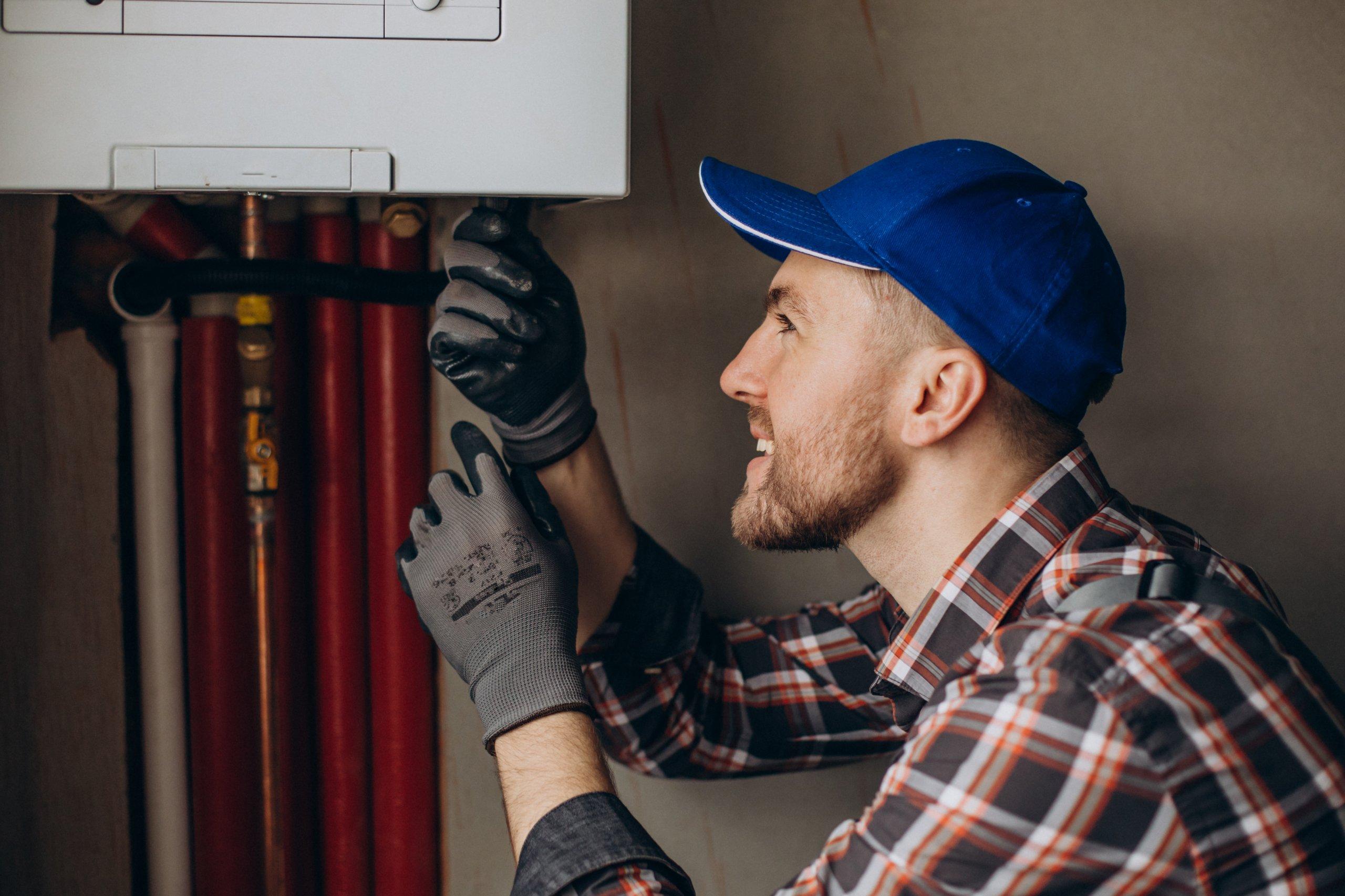 Uskoro se objavljuje Javni poziv za sufinanciranje kupnje kondenzacijskog bojlera: Evo tko će se moći prijaviti