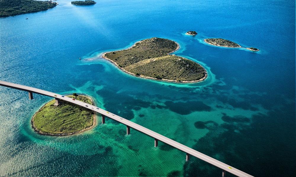 Gradi se most poput Pelješkog vrijedan pola milijarde kuna? Moguća ponovna suradnja s Kinezima