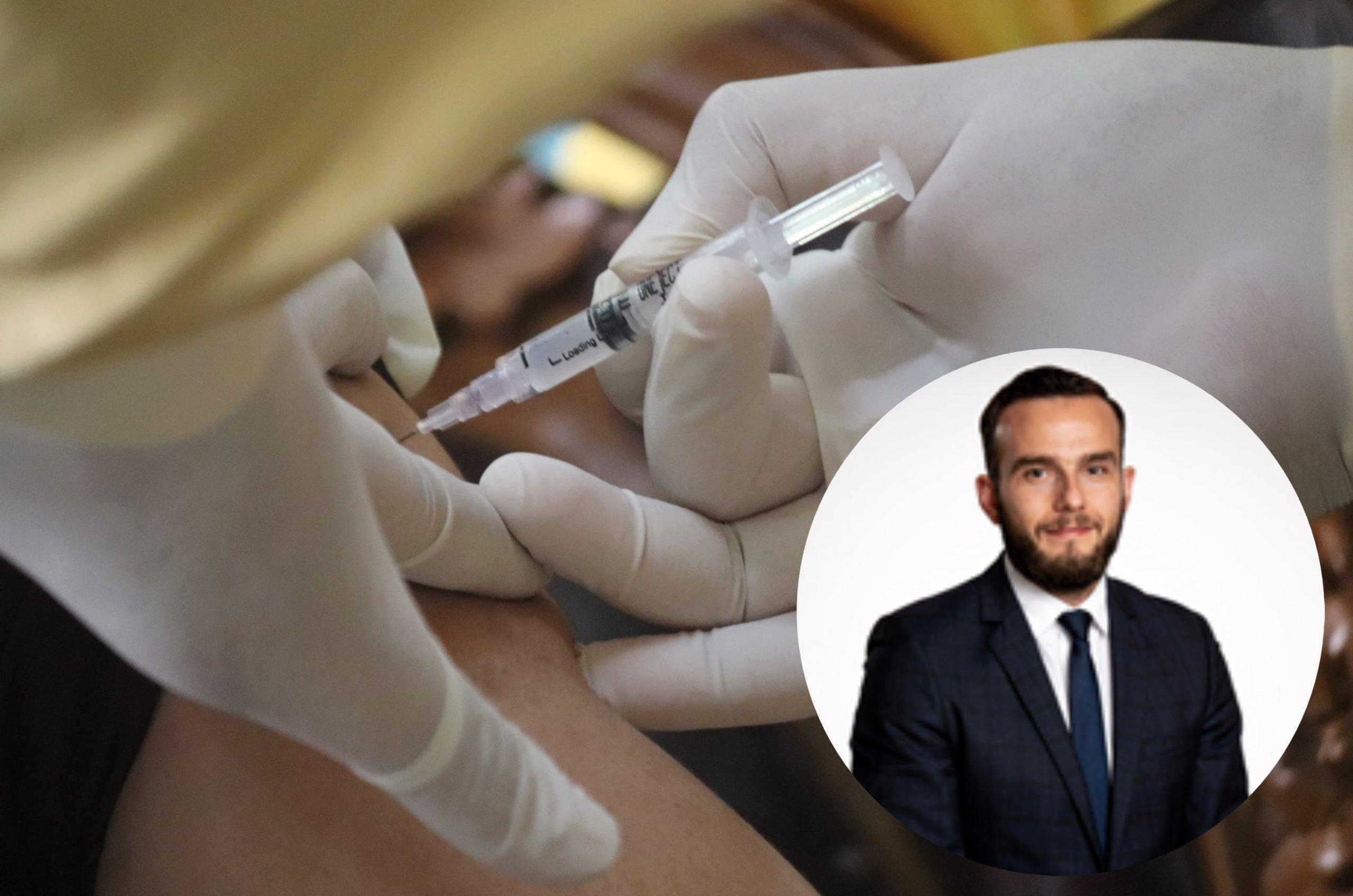 Ključan dogovor Aladrovića i sindikata: Tvrtke će za cijepljene radnike dobivati novčane potpore