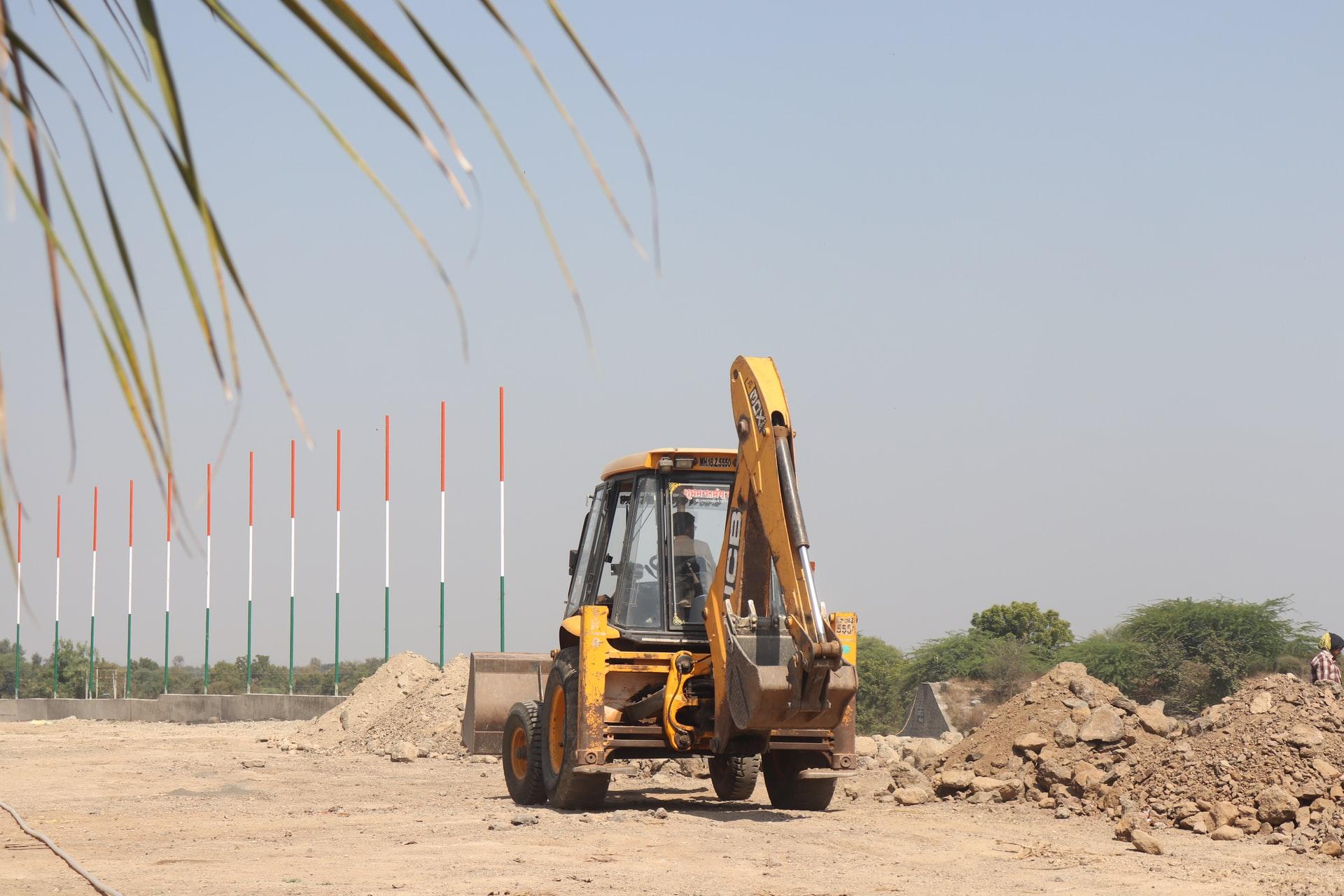 Gradonačelnik objavio video u kojem je otkrio aferu: Grad otkupio poljoprivredno zemljište po cijeni građevinskog
