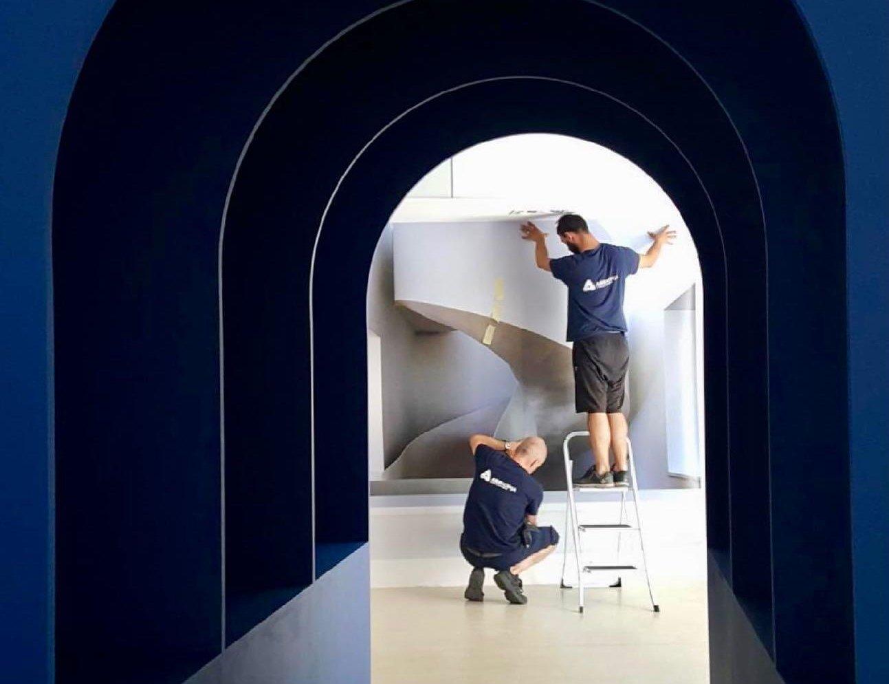 U Zagrebu se danas otvara izložba radova višestruko nagrađivanog arhitektonskog ureda: Evo što donosi