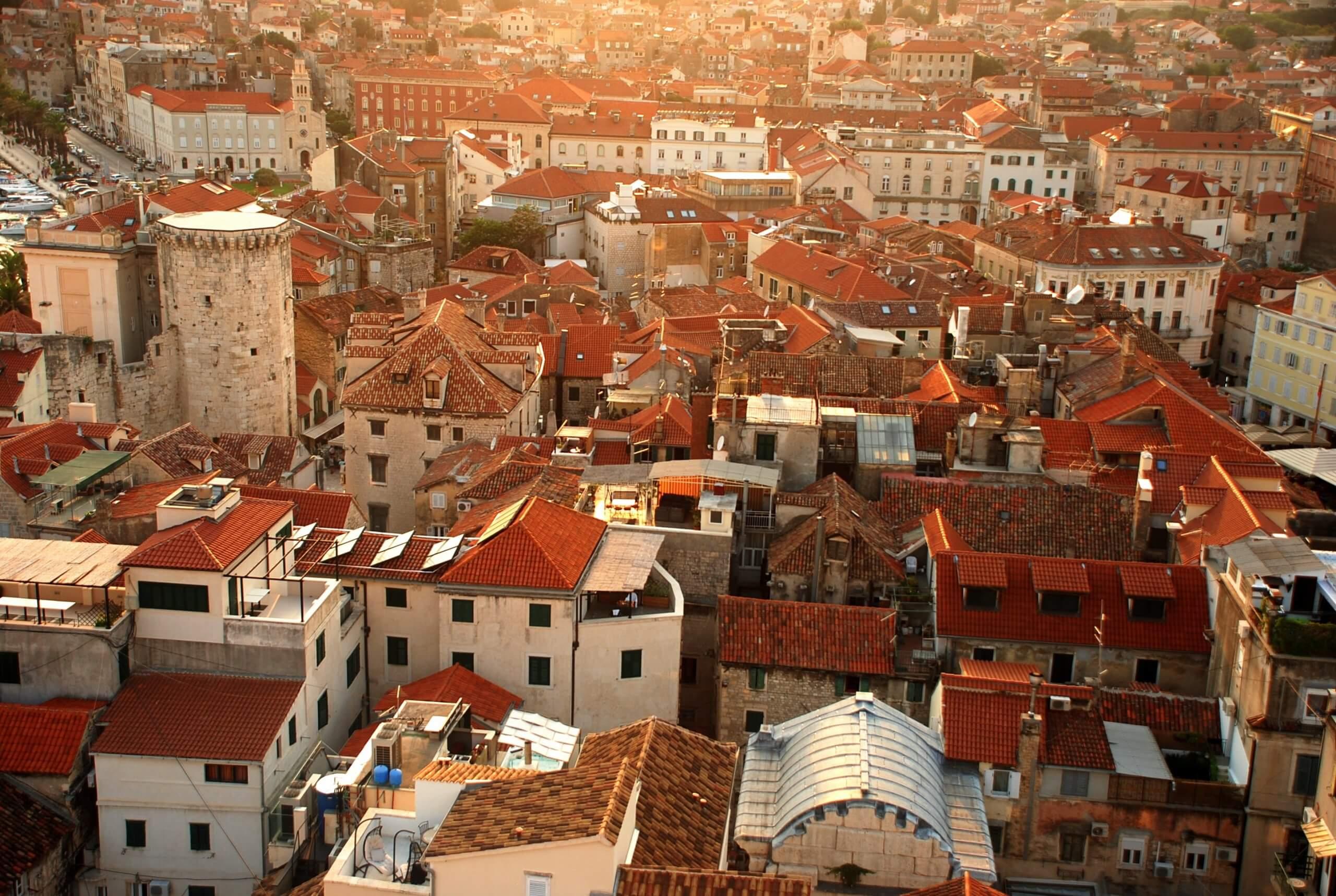 Cijene stanova i dalje rastu: U većini gradova više od lanjskih