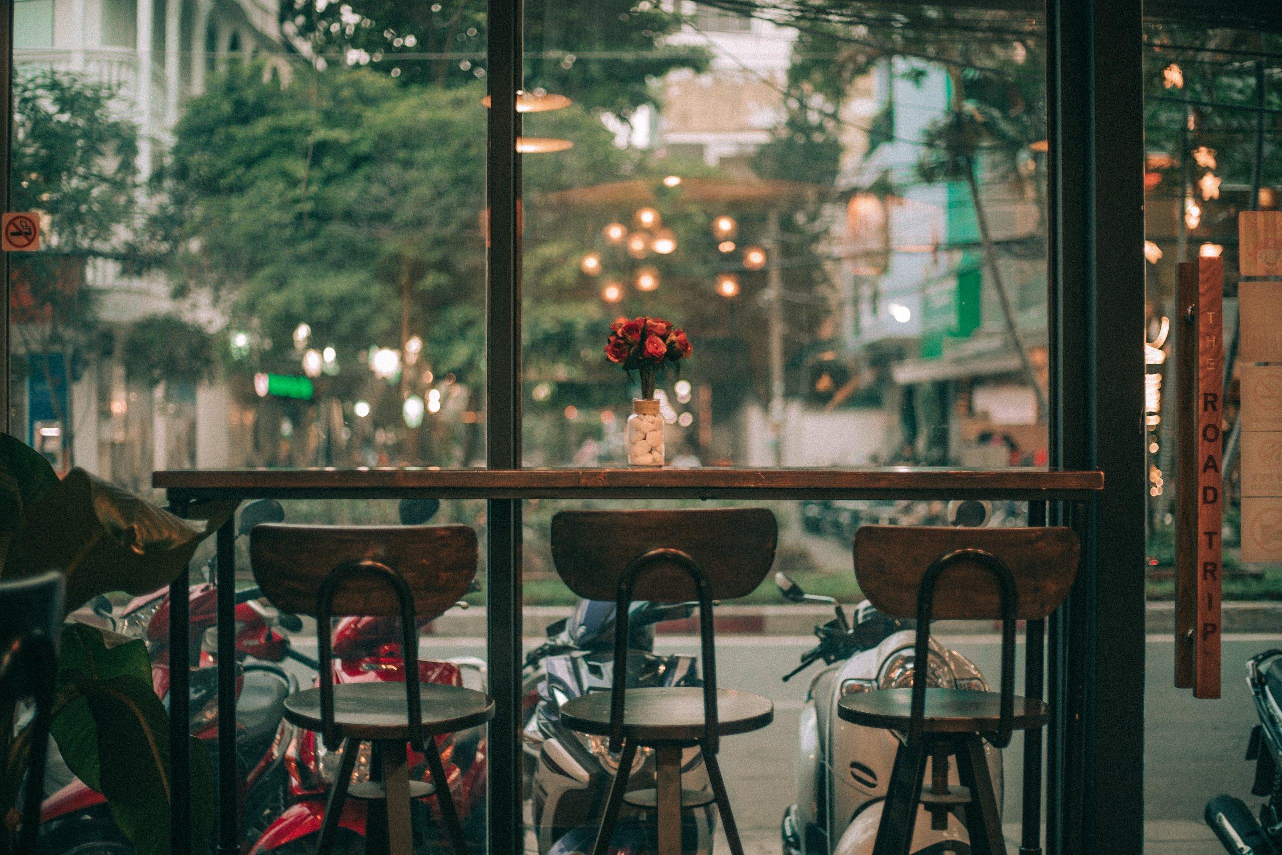 Najviše volimo ispijati kave: Dolazi hladnije vrijeme, što će biti sa zatvorenim terasama?