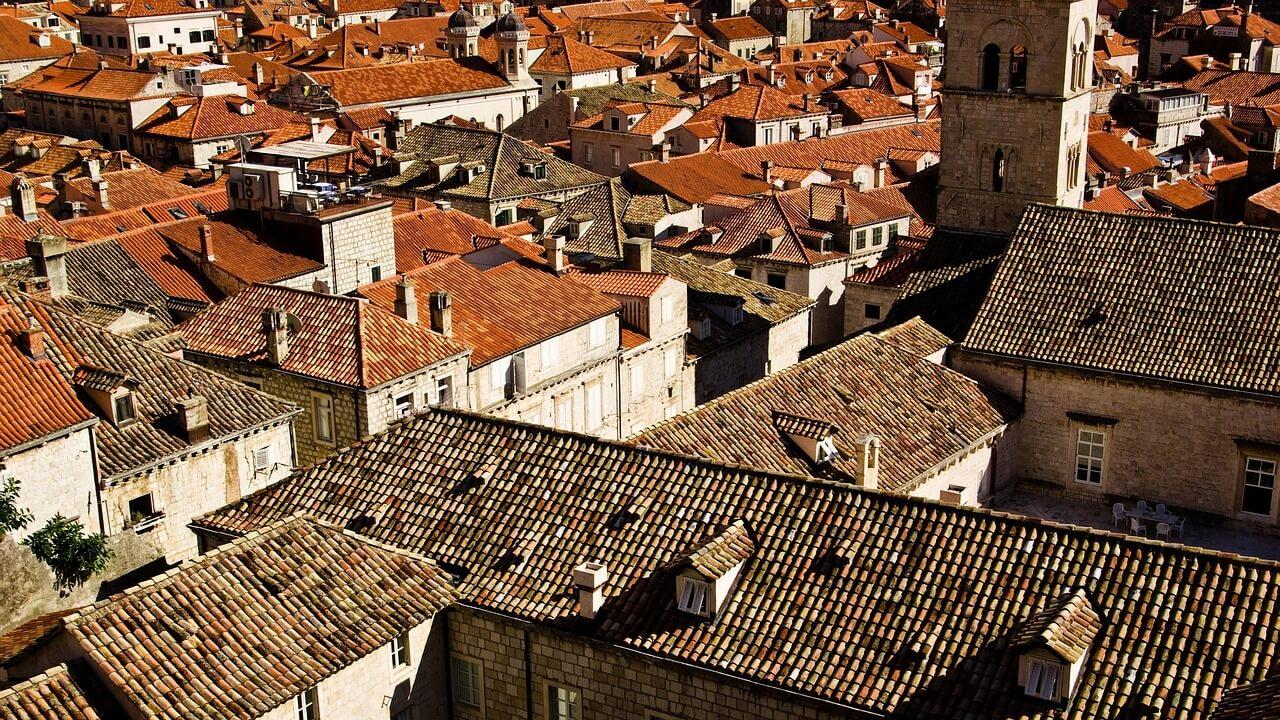 Prodaja obiteljskih kuća na Jadranu: Evo gdje se nalaze najskuplji četvorni metri