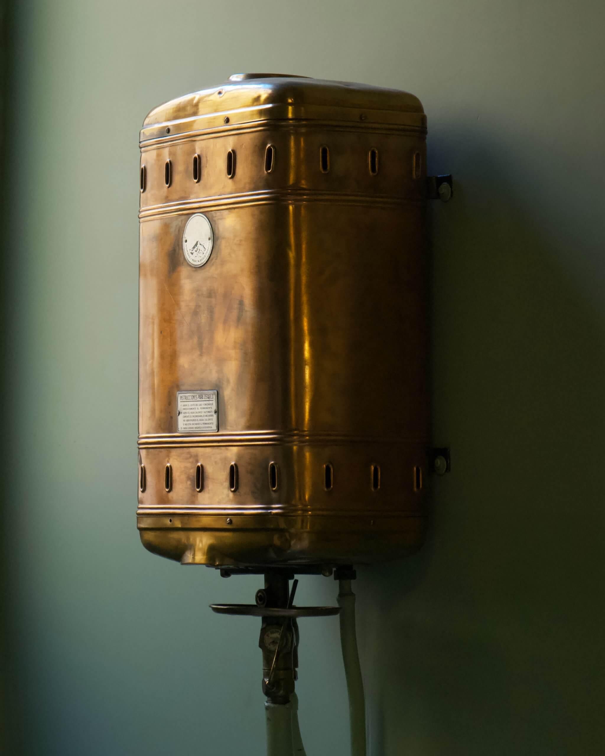Objavljen poziv za sufinanciranje kupnje kondenzacijskog bojlera: Koliko iznosi fond i tko ima pravo na prijavu?