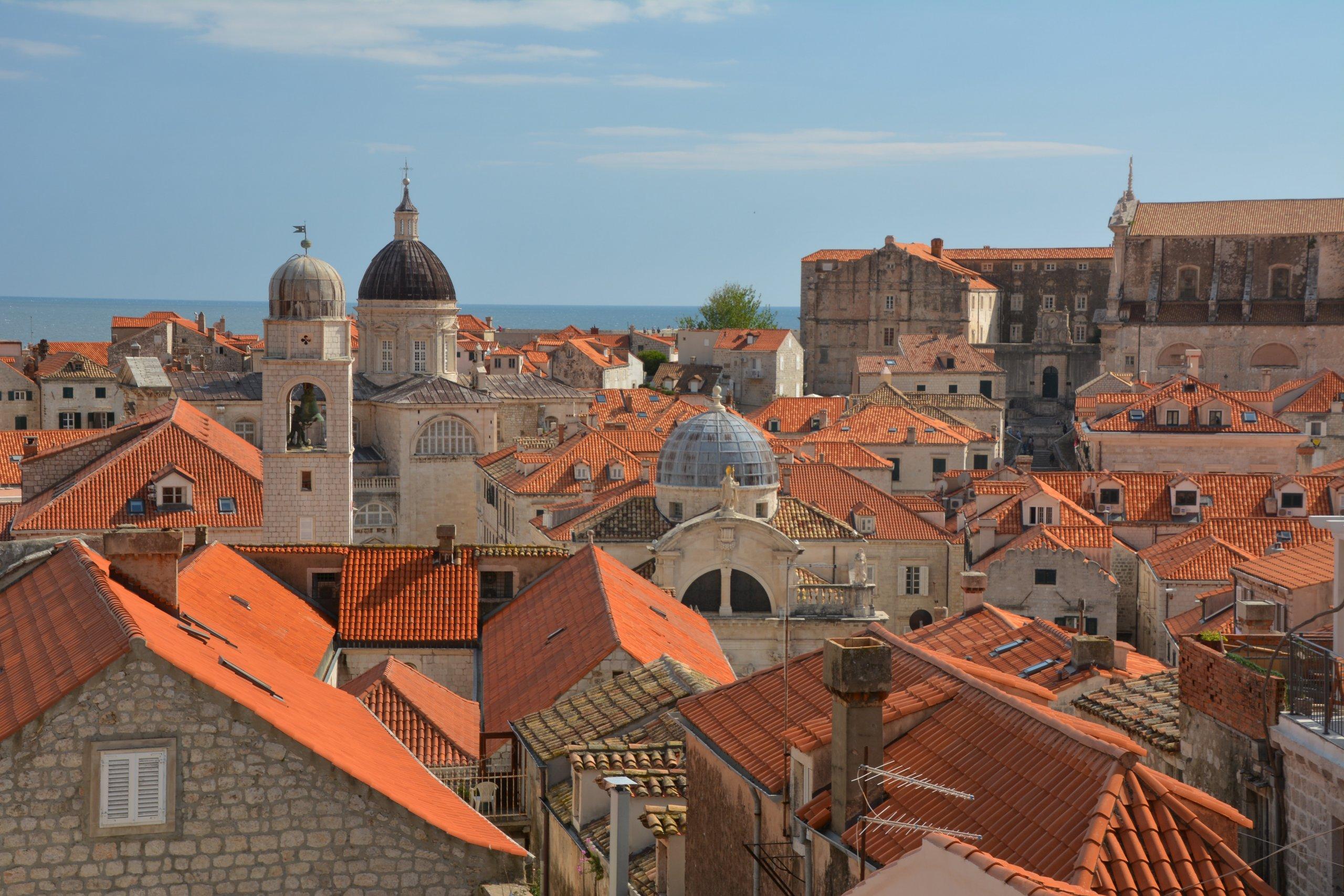 Pogledajte stanje po gradovima: Hrvati mogu po godišnjem dohotku kupiti 4,3 do 6,8 metara kvadratnih nekretnina