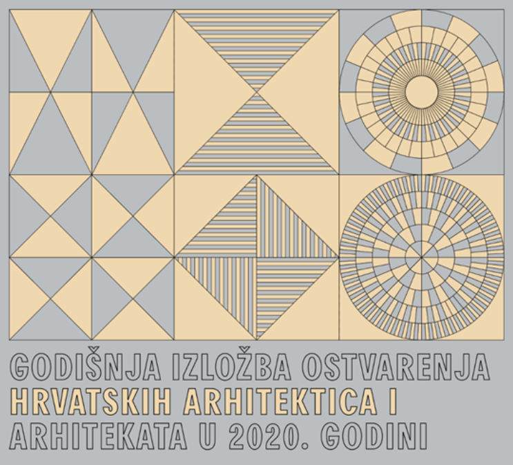 Pogledajte najbolja ostvarenja hrvatskih arhitektica i arhitekata u 2020. godini