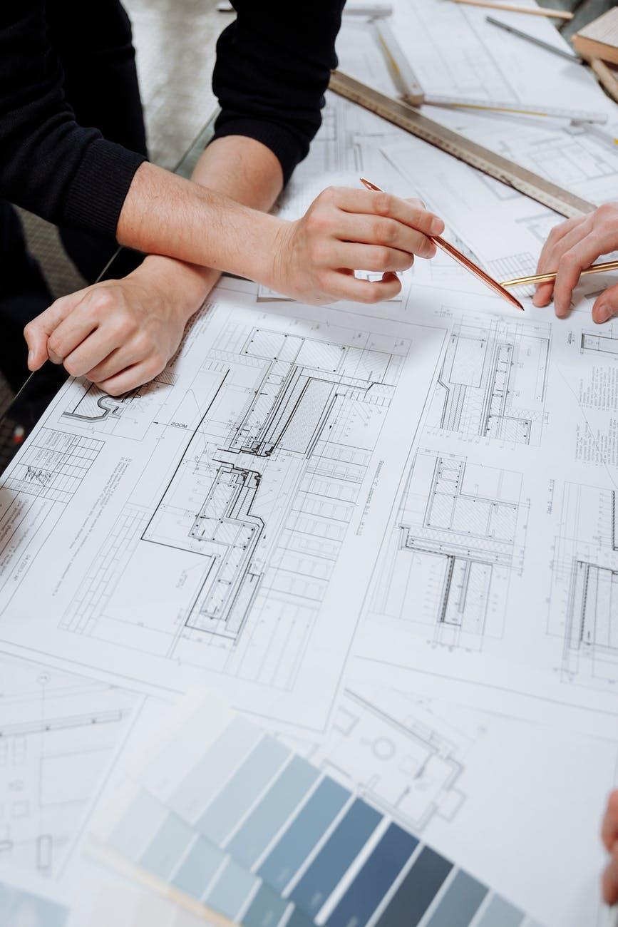 Što nakon Građevinskog fakulteta? Studenti nam otkrivaju svoje planove