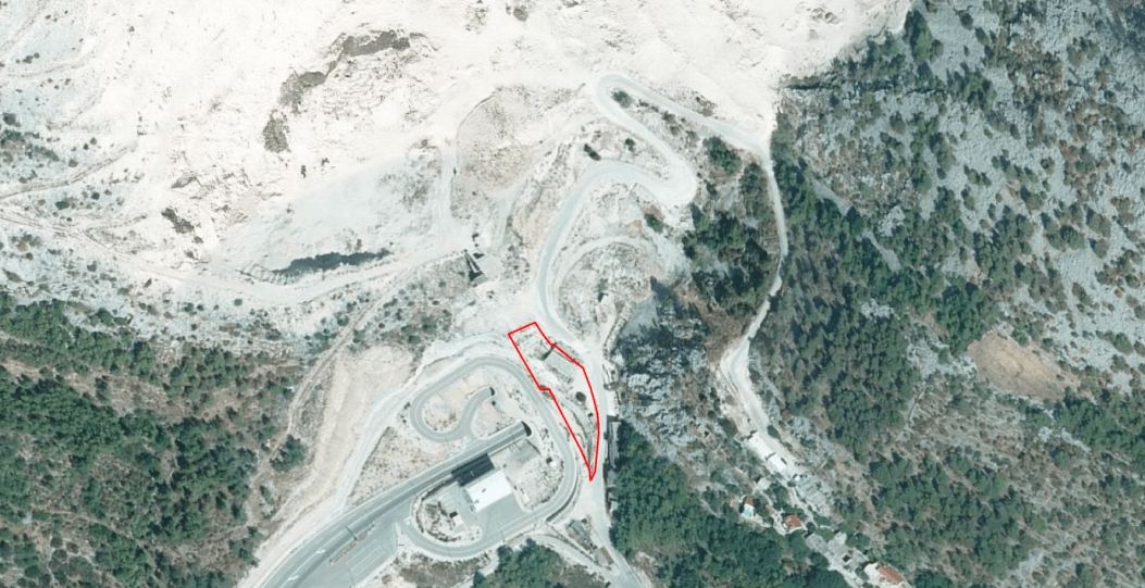 Načelnik općine uz paravan ilegalno gradi uljaru na opasnom koridoru, a audiosnimka to dokazuje